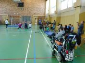 Boccia workshop Nymburk - Cheol Hyeon Kwon 05